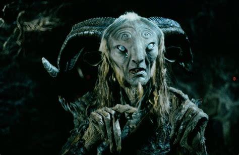 film goblin cda las criaturas del laberinto del fauno monster legacy