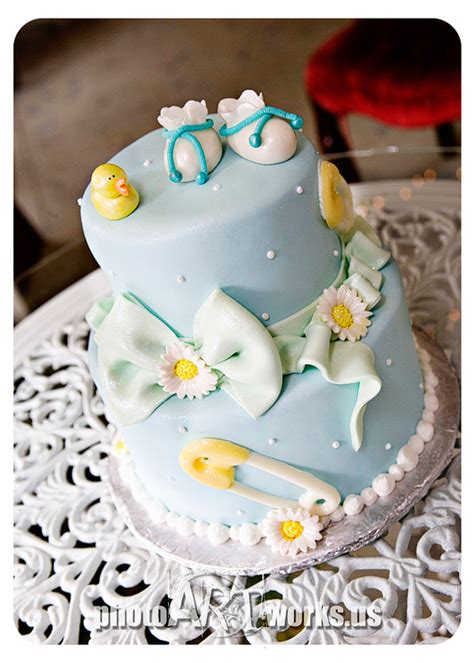 Baby Shower Cakes Messages by Baby Shower Cakes Baby Shower Cakes Messages