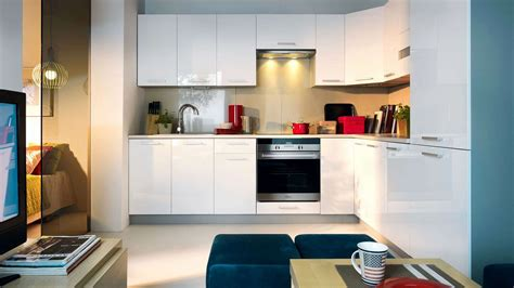 virtual kitchen designer websites  visit bmg