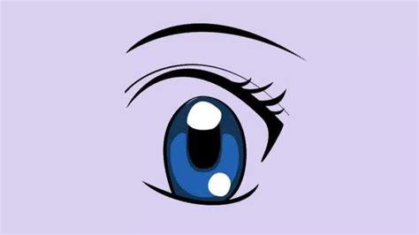 imagenes ojos de anime im 225 genes las mejores im 225 genes de la red page 20
