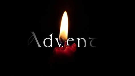 advent candle lighting readings 2017 advent a brief introduction page 4569 holding the line