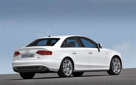 Audi Usa Used Cars by Compare Cars Side By Side New Cars Used Cars Car Reviews