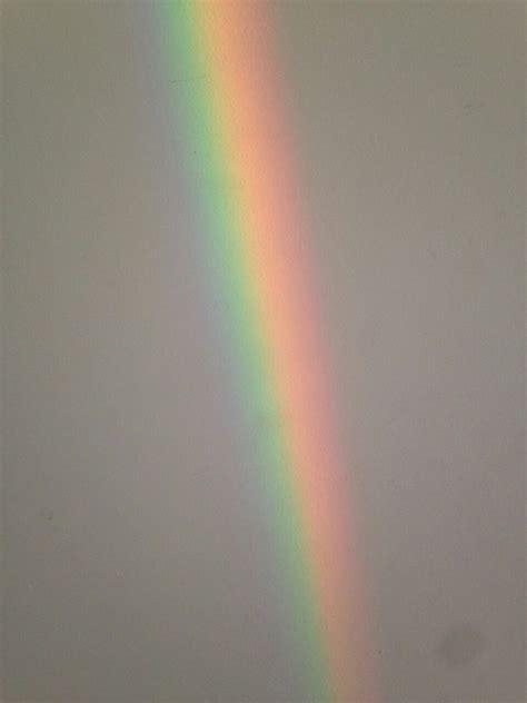 imagenes tumblr arcoiris resultado de imagen para picsart tumblr png rainbow