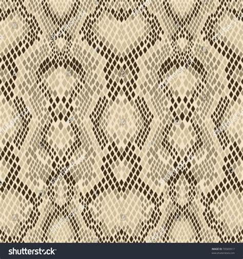 Snake Print snake print pattern www imgkid the image kid has it