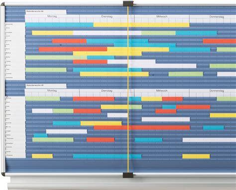 plantafel visualisierung termine abl 228 ufe himac
