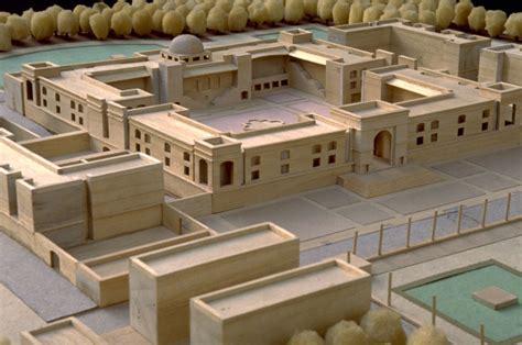 architect and entrepreneur a 1992 aga khan award for architecture recipients aga khan development network