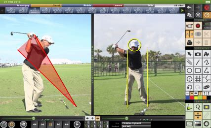 v1 golf swing analysis v1 golf swing analysis 28 images v1 golf android apps