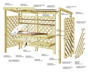 costruire un tavolo da cucina emejing costruire un tavolo da cucina in legno pictures