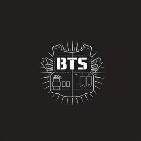bts born singer lyrics 301 moved permanently