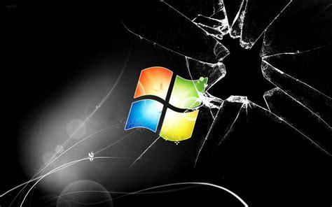 wallpaper for windows lock screen broken screen backgrounds wallpaper cave