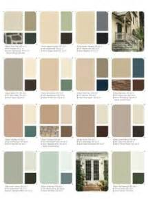 shutter paint colors exterior shutters on pinterest board and batten shutters and outdoor shutters