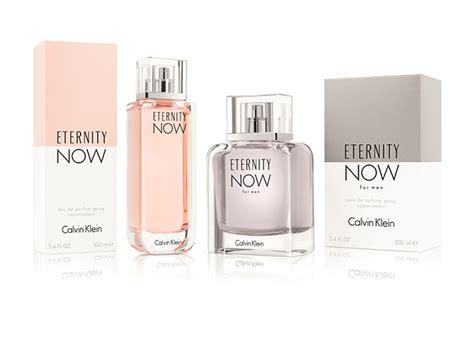 Special Ck Enternity Summer Ori Singapore fresh scents calvin klein s next eternity now buro 24 7 australia buro 24 7 australia