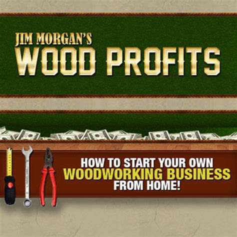 how to start your own woodworking business business investing archives clickbank