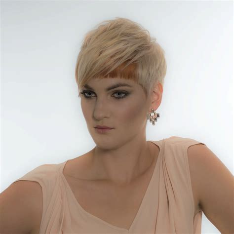 short haircuts dallas pixie haircut short hairstyle plano frisco dallas best