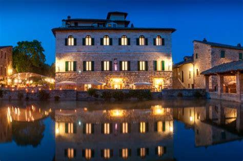 bagno vignoni b b a self guided walking in southern tuscany 4