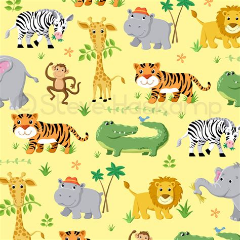 html input pattern safari safari pattern wallpaper video and photos