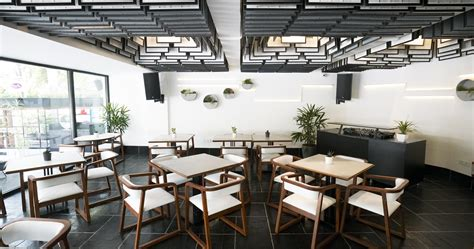 architects in pune mail the daily all day dining pune