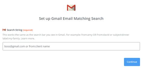 Lookup Email Address Owner 3 Shortcuts For Business Owners To Market Effectively