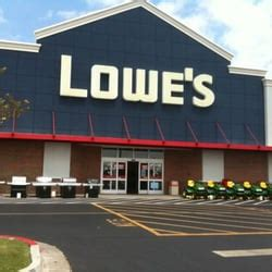 lowe s home improvement warehouse of midwest city no 2574