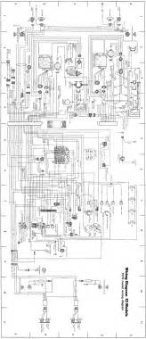 jeep cj wiring diagram jeep year 1979