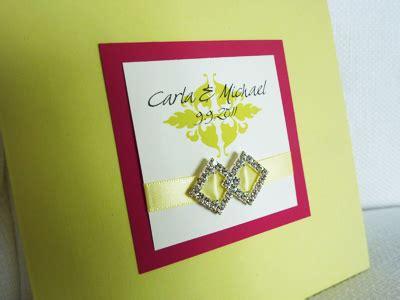 wedding invitations richmond hill wedding invitations with buckles rhinestones and rhinestone buckles stephita invitations