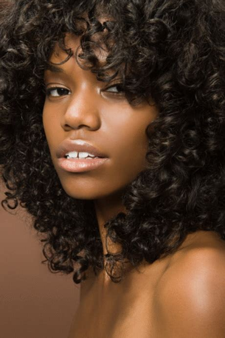 Tracks Hairstyles by Curly Tracks Hairstyles