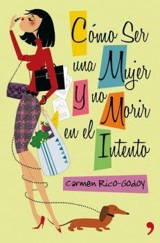 libro como ser mujer how 1000 images about libros pdf on amigos bridget and libros