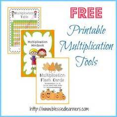 frozen flash cards printable free frozen themed multiplication flash cards mom