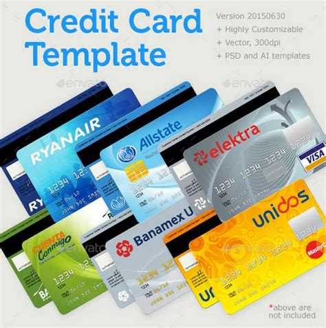 credit card design template psd 44 best free credit card mockup psd templates