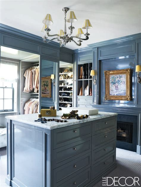Professional Closet Design by Dreamy Closet Design Ideas To Die For