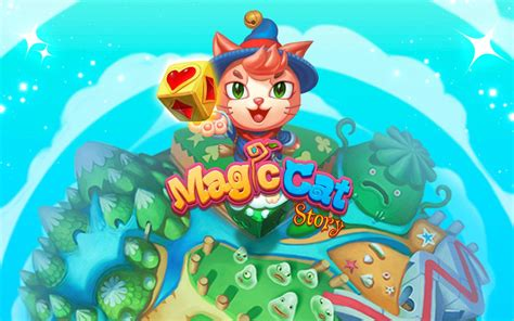 Cat Story magic cat story review android rundown where you find