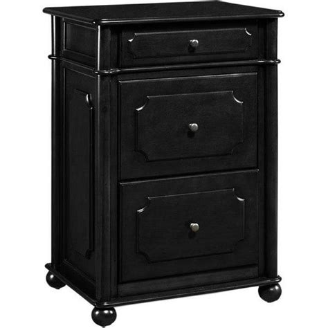 file cabinets that look like furniture file cabinets that look like furniture my ideal home