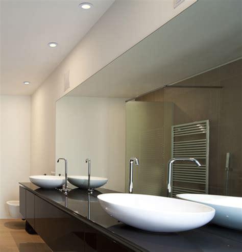 iluminacion de baños c 243 mo iluminar tu ba 241 o de forma funcional y decorativa