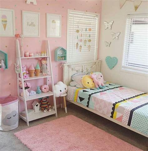 deco παιδικά δωμάτια για κορίτσια mothersblog gr