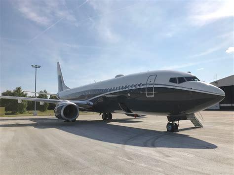 jet sales boeing business jet bbj for sale