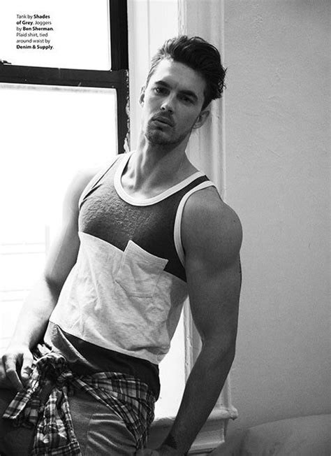 christian hogue tattoo 17 best images about christian hogue on pinterest