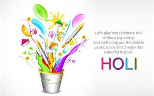 holi 2017 wishes best holi sms whatsapp and facebook