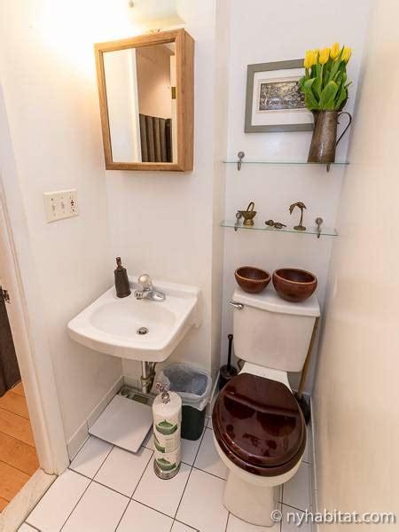 appartamenti new york settimana casa vacanza a new york monolocale east ny 11967