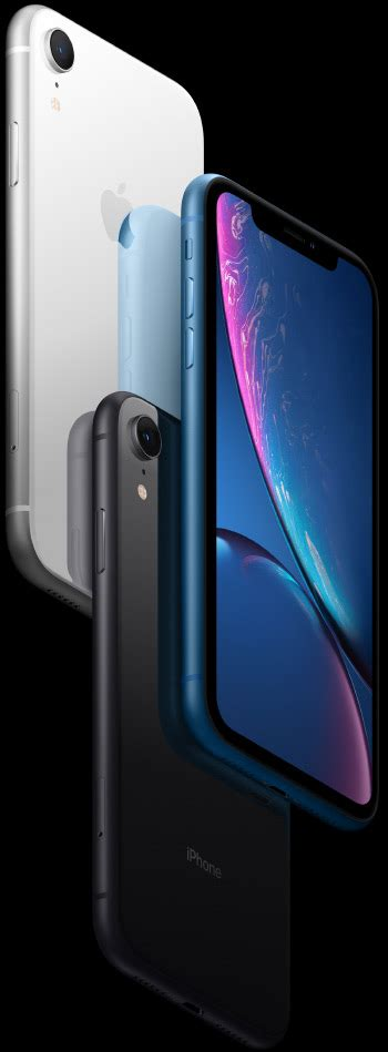 iphone xr vodafone t 252 rkiye