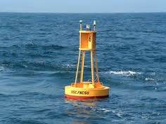 boat wreck buoy 10 boat buoy with light boat lighting pinterest
