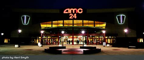 amc theater amc hamilton 24 hamilton new jersey 08619 amc theatres