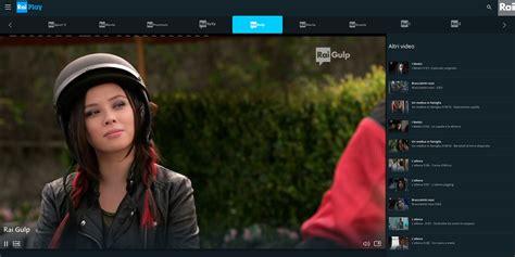 film online italia how to unblock rai tv online channels outside italy rai play