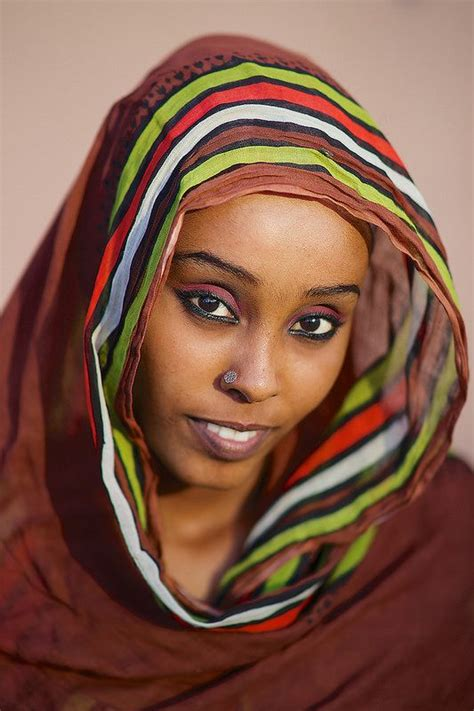 afar tribe women photos 17 best images about afar tribe ethiopia on pinterest