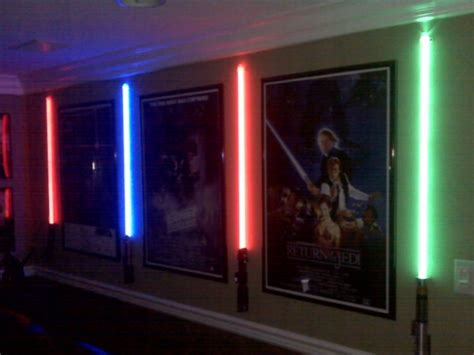 star wars themed room fetts vett s star wars room need some ideas sw