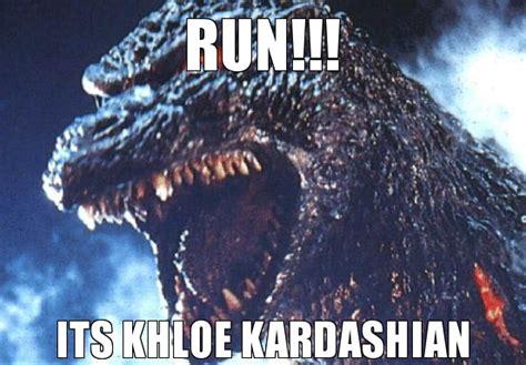 Khloe Kardashian Memes - funny khloe kardashian meme picture