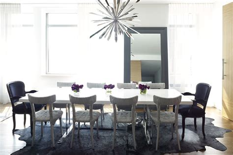 28 home design companies nyc loft am 233 nagement int 233 rieur and int 233 rieurs on