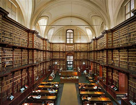 best libraries nassif s blog best libraries of the world