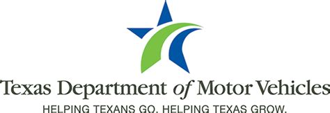 department of motor vehicles telephone number corpus christi phone outage
