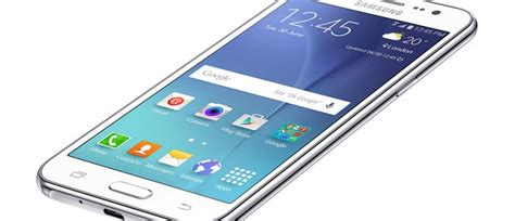 Samsung J2 Gsm Arena samsung galaxy j2 appears in a leaked gfxbench result gsmarena news