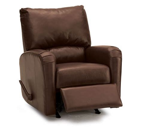 Palliser Recliners Canada by 17 Best Images About Palliser On Reclining